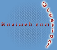 Noxiweb.com - Création !